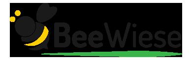 BeeWiese